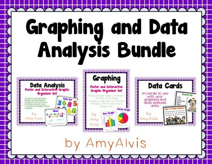 Best Math Data Analysis And Statistics Images On