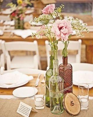 Truque do Calígrafo + Fontes Grátis para seu Convite de Casamento | Aprenda como endereçar SOZINHA seus convites de casamento com a letra de um calígrafo!
