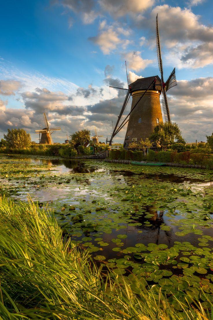 best 25 dutch windmill ideas on pinterest netherlands windmills