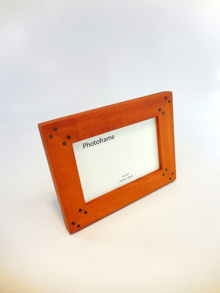 """10x15 Room: Picture Frame High Quality 4x6"""" 10x15 / Photo Frame"""