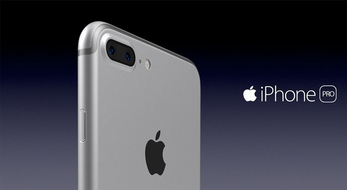World Wide Developers Conference will take place in San Francisco from 13th to 17th of June, this year. And now, Apple is very prepared for releasing new gadgets from his store, at event's evening. Hopefully it might be the new iPhone by Apple.