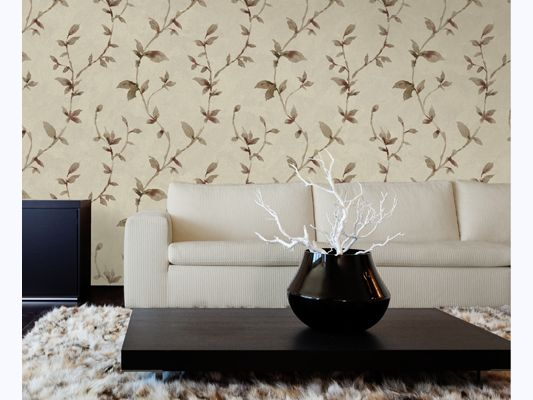 Wallpower - #interior #design #wallcovering