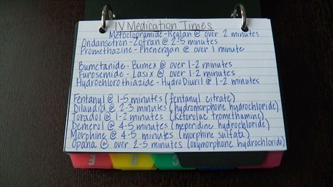 8 best Further Education images on Pinterest Medicine, Nursing and - ultrasound student resume