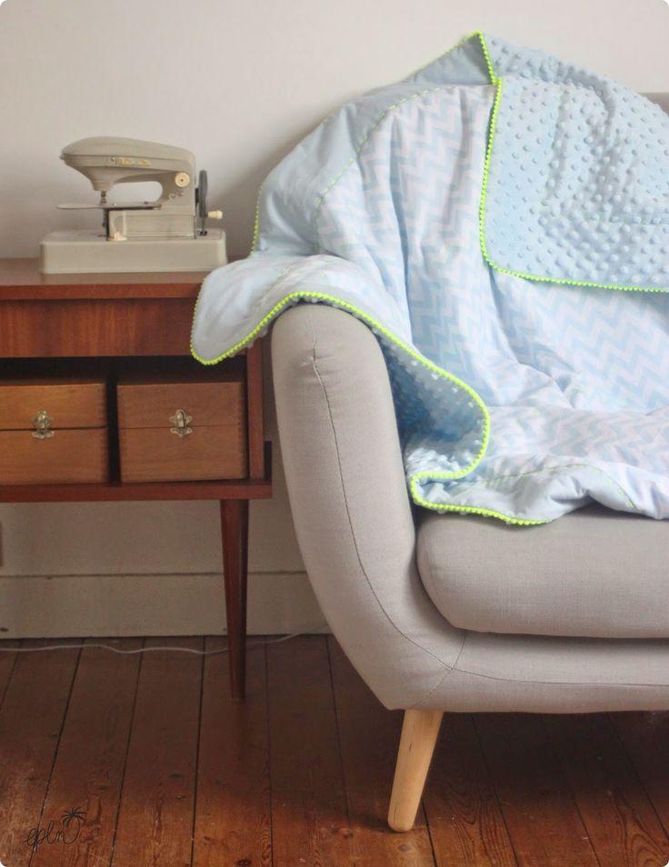 les 25 meilleures id es concernant plaid pour canap sur pinterest plaid doux canap cosy et. Black Bedroom Furniture Sets. Home Design Ideas