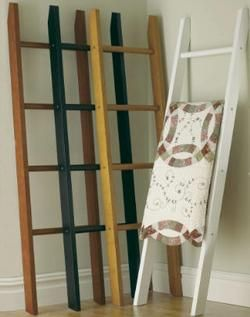 Custom Quilt Hangers Racks And Stands Decorating Pinterest Quilts Display
