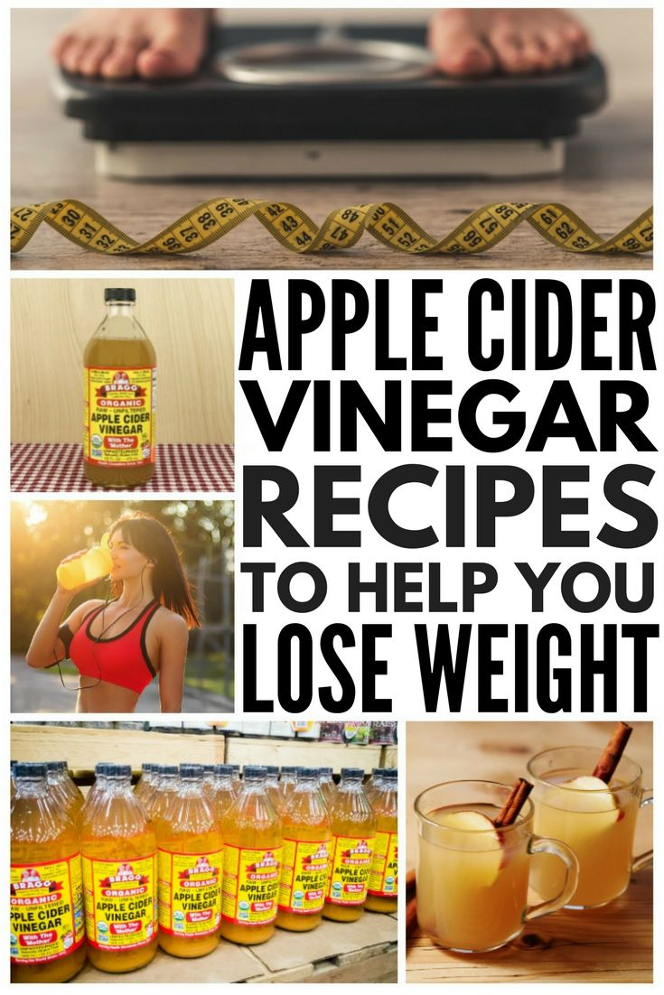 Want to know how to use Braggs apple cider vinegar for weight loss? We're sharing the benefits of adding organic ACV to your daily diet, the fat-burning and detox results you can expect to see, easy recipes you can whip up, and a link to our favorite apple cider vinegar drinks for weight loss and immunity. Who says losing weight has to be difficult?!