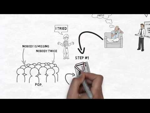 Systematic Sampling SD - YouTube