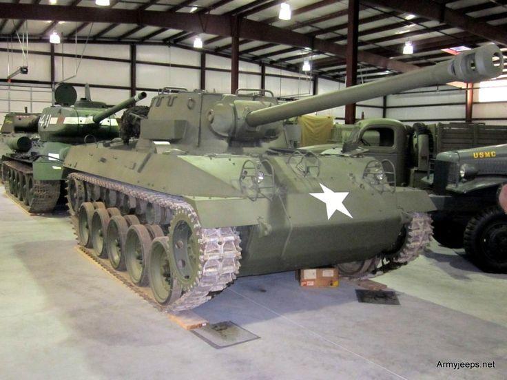 122 Best Tanks Not Skanks Images On Pinterest War Battle Tank