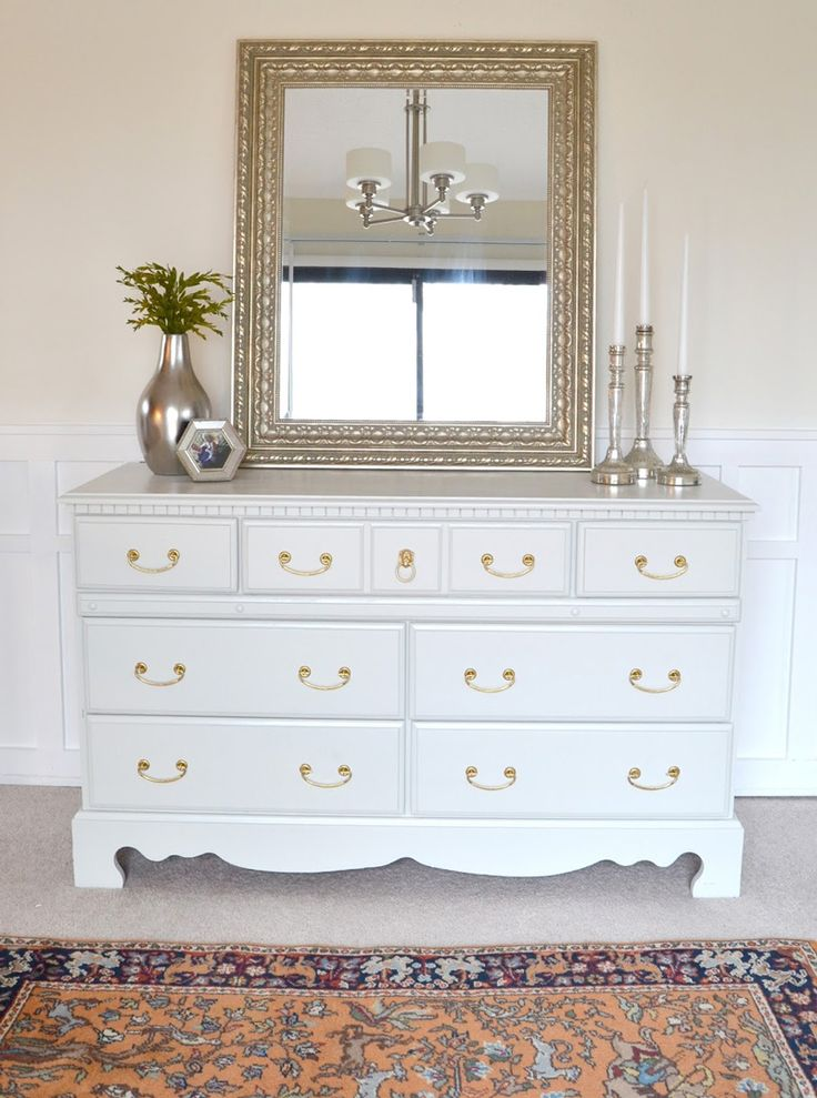 homemade-dresser-makeover-04