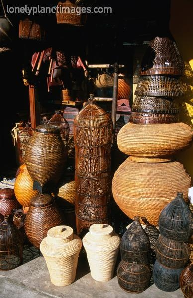 Basket Weaving Ubud : Best images about baskets from around the world on