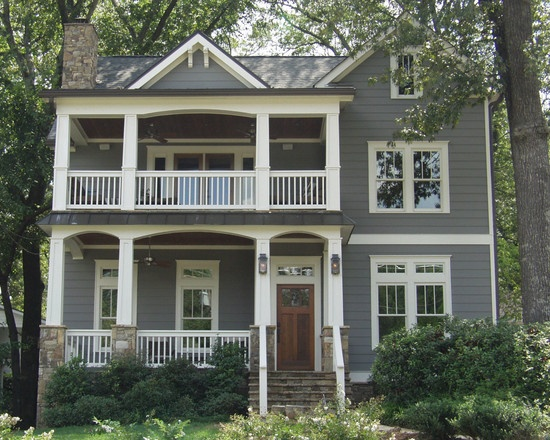 Second Story Addition Design, Pictures, Remodel, Decor and Ideas - page 4