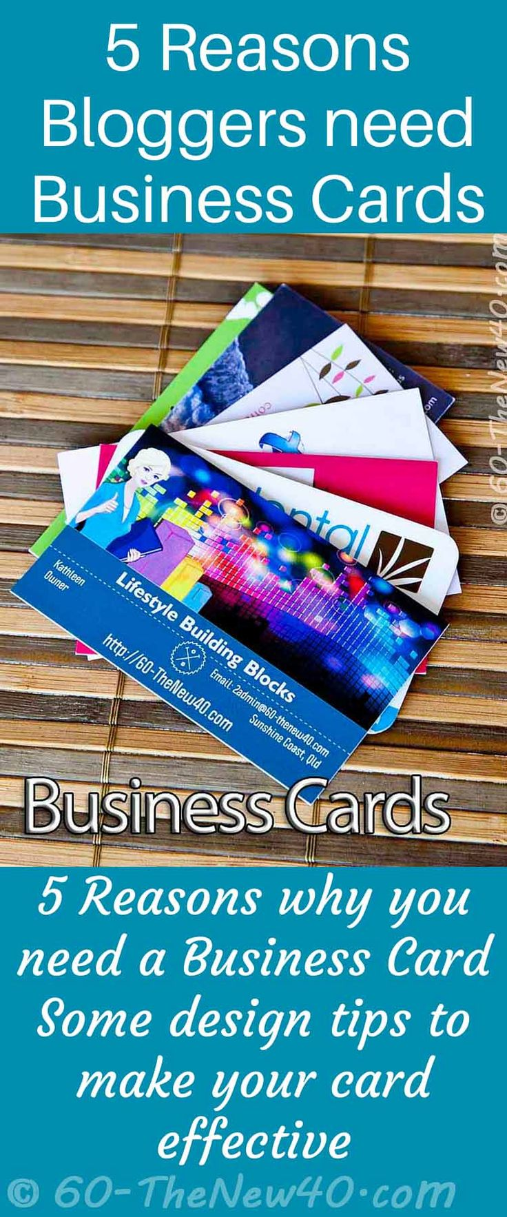 Tips To Make Living Room Cozy: 5 Reasons Bloggers Need Business Cards. 5 Reasons Why You