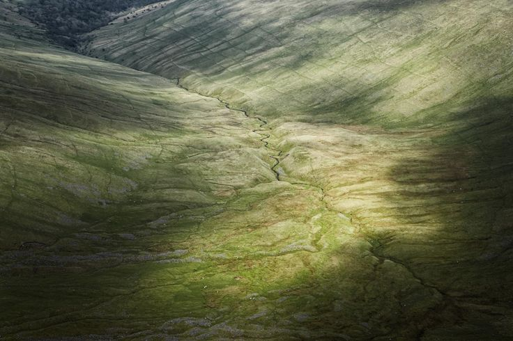 Pearson Lyle | Portfolio | Jonathan Gregson | Slideshow