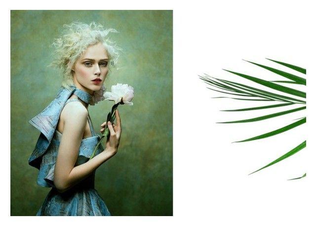 """spring12"" by valentina-badeanu on Polyvore"