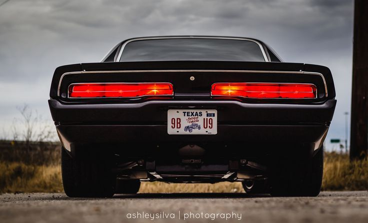 1969 Dodge Charger  #RePin by AT Social Media Marketing - Pinterest Marketing Specialists ATSocialMedia.co.uk