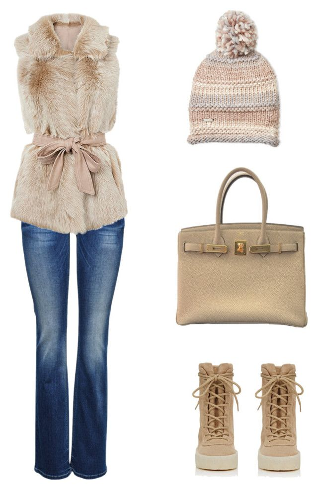 """""""Invpra"""" by pasha21 on Polyvore featuring ONLY, adidas Originals and Steve Madden"""