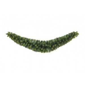 2.7 Large Outdoor Garland Swag