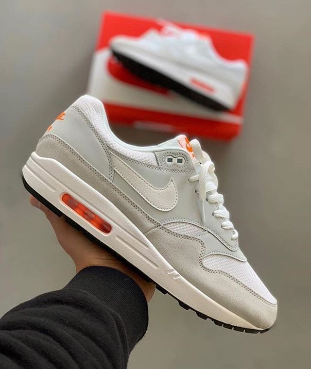 buy popular 1fabc 5719c Do you think these are underrated  By  jaromir 91 Click the link in our bio  to shop these. Make sure to follow  getswooshed.