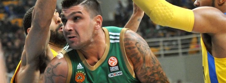 #Hawks Esteban Batista was 1st player from which country 2 play in #NBA? The #1 NBA QUIZ App