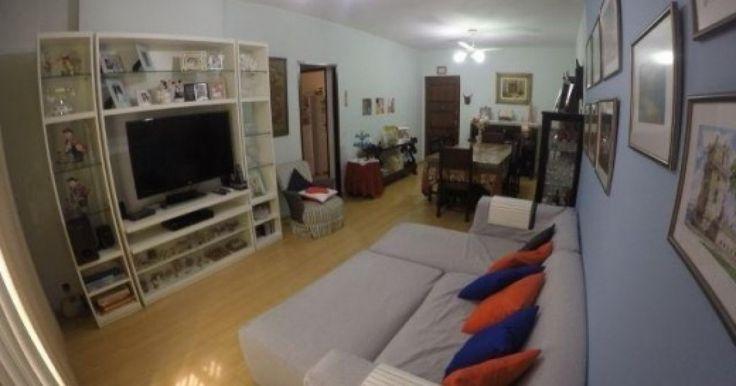 NOCE IMOVEIS - Apartamento para Aluguel em Niterói