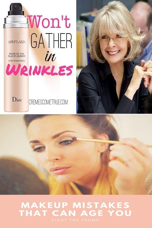 Best Face Cream For 40 Plus Best Skin Care Products In Your 40s Face Care In Your 30s In 2020 Skin Care Skin Care Tips Best Face Products