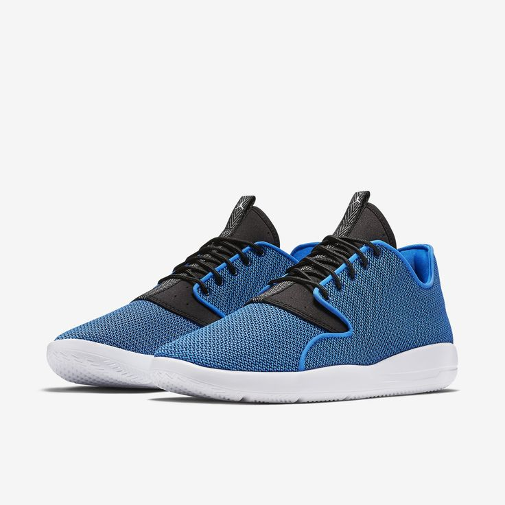 Jordan Eclipse Men's Shoe. Nike Store