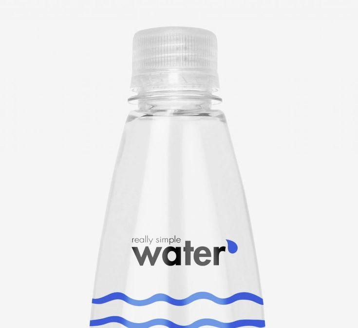 Bundle – Distilled Water Plastic Bottle PSD Mockup – Oval PET Bottle - https://packreate.com/downloads/bundle-distilled-water-plastic-bottle-psd-mockup-oval-pet-bottle/
