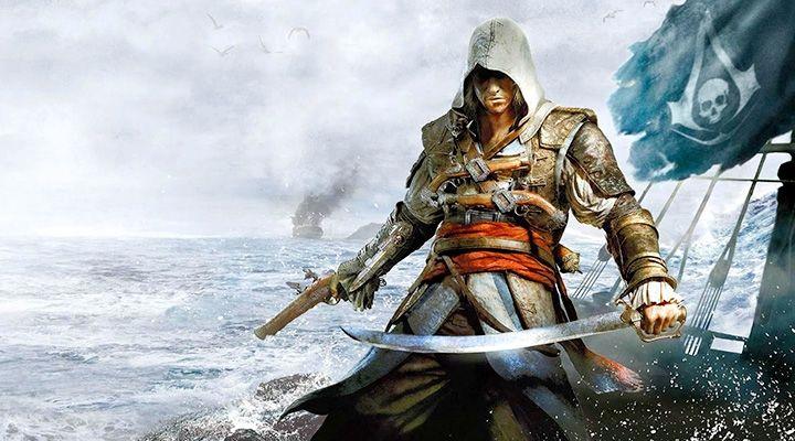 пираты арт hd - Поиск в Google