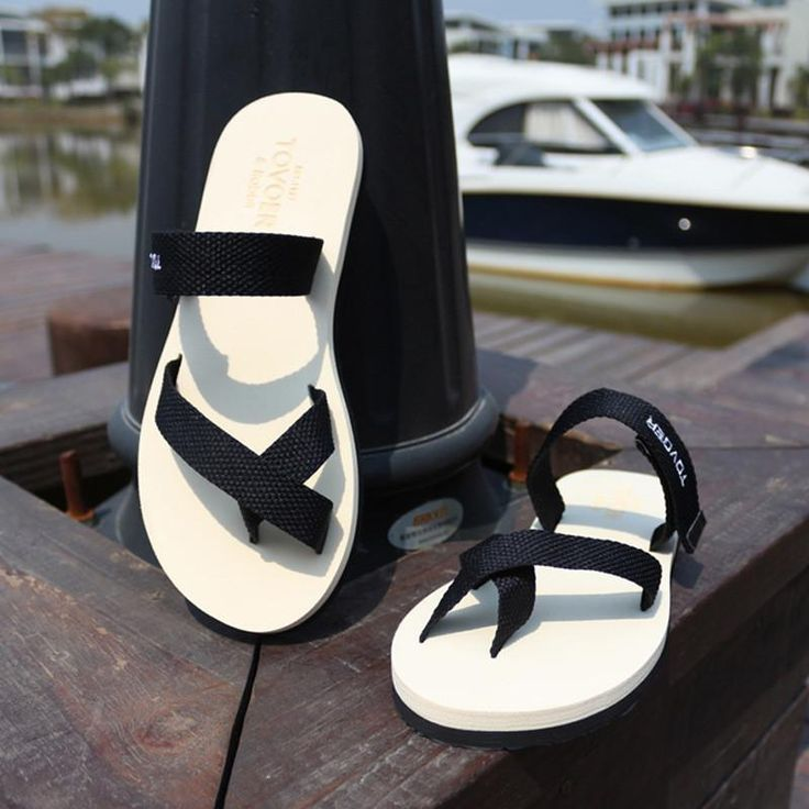 You will love this one: Summer Style Hot ... Buy this now or its gone! http://jagmohansabharwal.myshopify.com/products/summer-style-hot-sale-cool-simple-lover-slippers-designer-flip-flops-beach-slippers-men-women-shoes-casual-sandals?utm_campaign=social_autopilot&utm_source=pin&utm_medium=pin