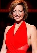 WINNER--The 75th Annual Golden Globe Awards-Allison Janney is an actress. She WON for Best Performance By An Actress In Supporting Role In Any Motion Picture for her role in I, Tonya. FIlm/TV Credits: The West Wing (1999–2006), Masters of Sex (2014), Mom (2013–present), Primary Colors (1998), Finding Nemo (2003), Hairspray (2007), Juno (2007), Mr. Peabody and Sherman (2014), Tammy (2014), Spy (2015), Finding Dory (2016), The Girl on the Train (2016), I, Tonya (2017), The Help (2011).