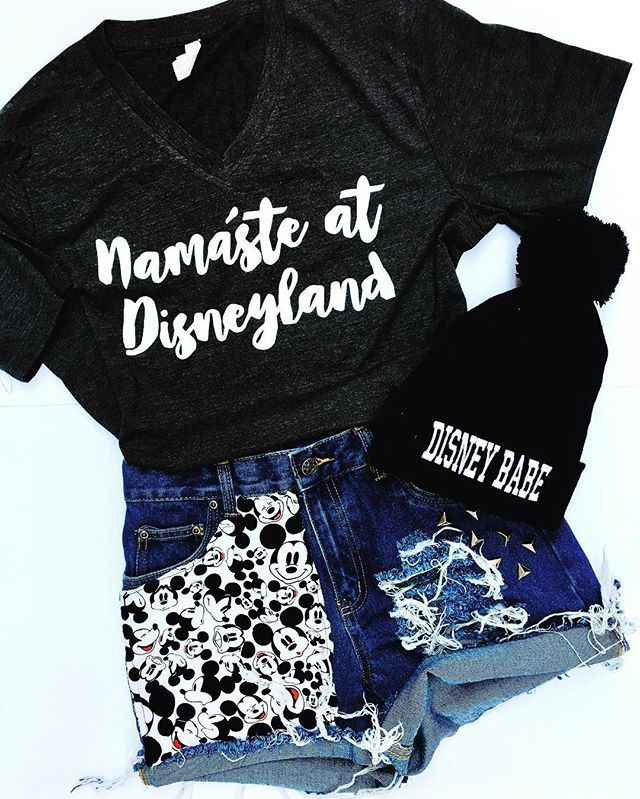 Like forever  these tees are on the site - take 20% off with code DISNEY at… - shirts for men, short sleeve shirts, summer shirts for mens *sponsored https://www.pinterest.com/shirts_shirt/ https://www.pinterest.com/explore/shirt/ https://www.pinterest.com/shirts_shirt/casual-shirts-for-men/ http://shirt.woot.com/
