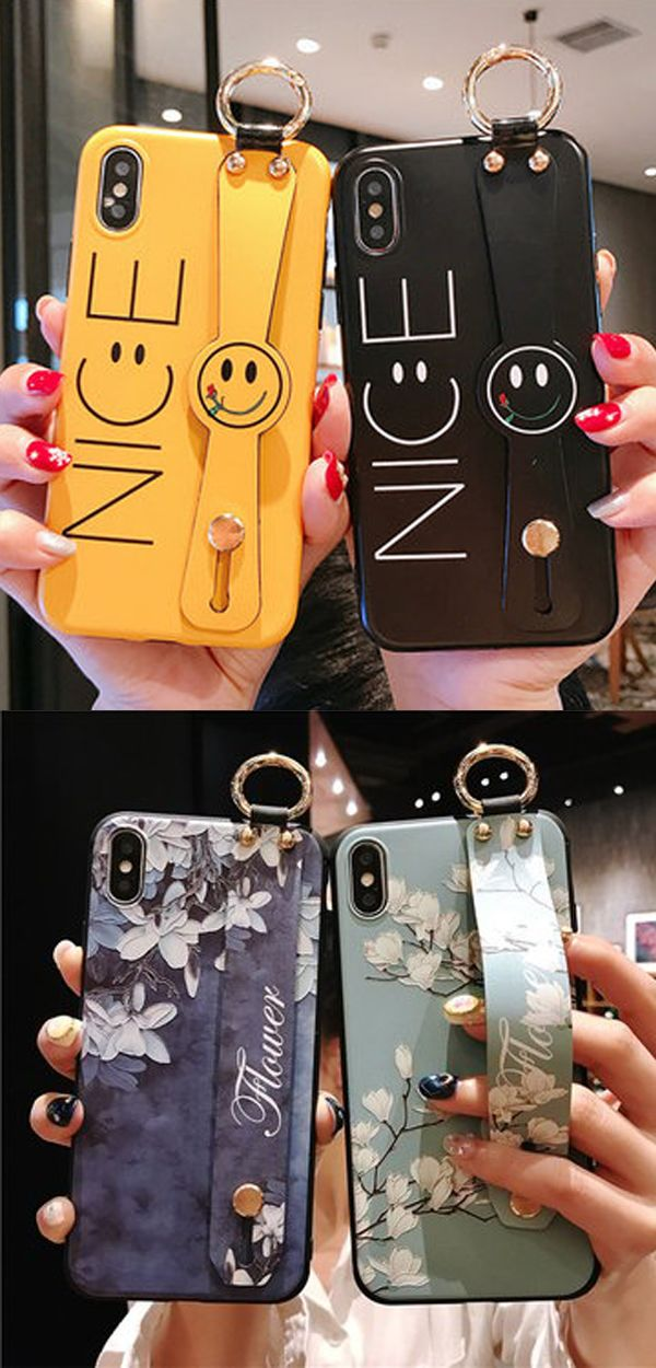 Cute & Trendy #PhoneCases for #Iphone & #Samsung – Blonder Engel