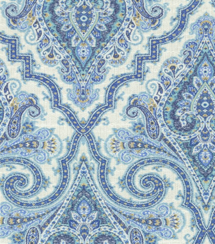25 Best Ideas About French Country Fabric On Pinterest