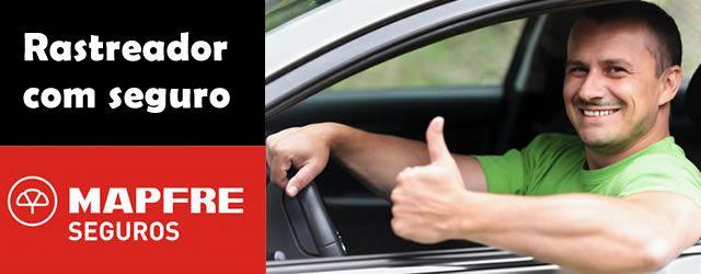 rastreadores com seguro veiculos,utilitarios e caminhão
