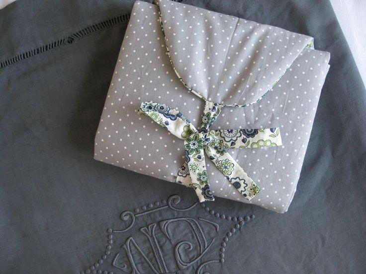 Idée : cadeau de naissance pour Diane  (tuto : pour mes jolis mômes)