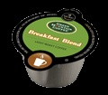 We carry a full line of Green Mountain Coffee including fractional packets and k-cups.