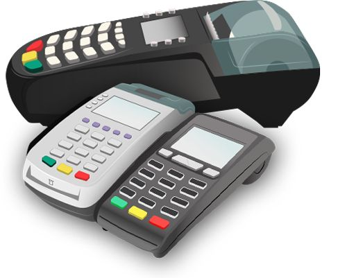 12 best credit card merchant services images on pinterest credit wish to get a credit card machine to process electronic payments for your business visit reheart Choice Image