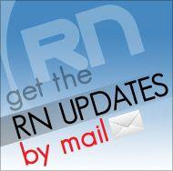 Rollernews.com – your online source for Rollerblading Media