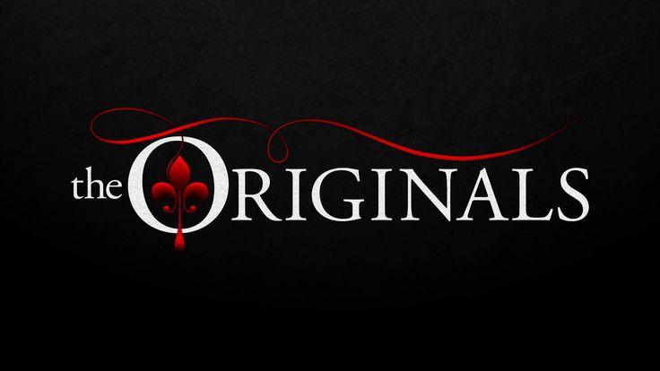 the originals logo - Google Search