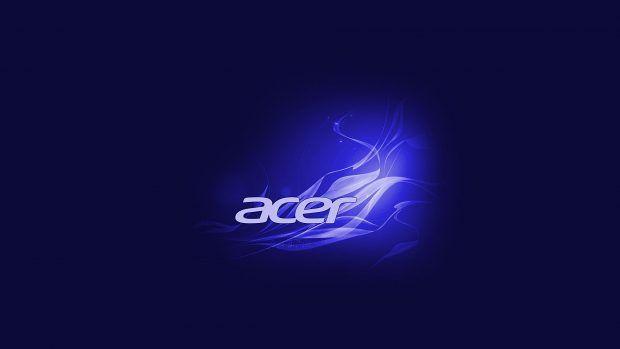 Pin By Gayani Niluka On My Saves In 2021 Acer Acer Desktop Desktop Wallpaper Free wallpaper for acer laptop