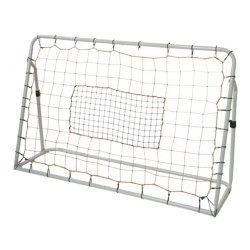 Franklin Sports rebounder. Find more about it at http://justgoalsportal.com/soccer-rebounder-check-reviews-and-find-the-best/