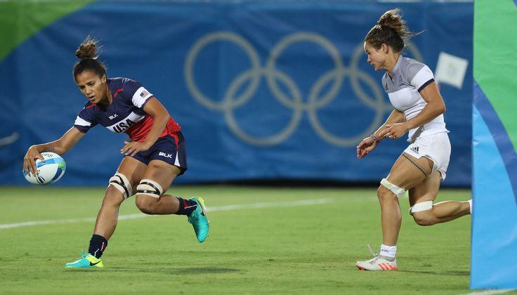SA beats France at Olympics again to place fifth at Rio 2016 (1750×1000)