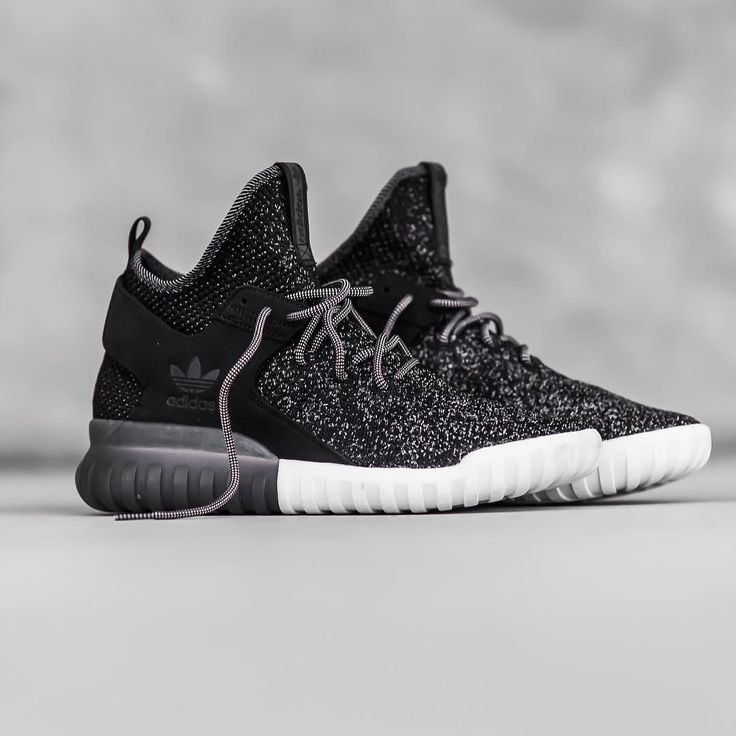 adidas Originals Tubular X Primeknit 'All Star'