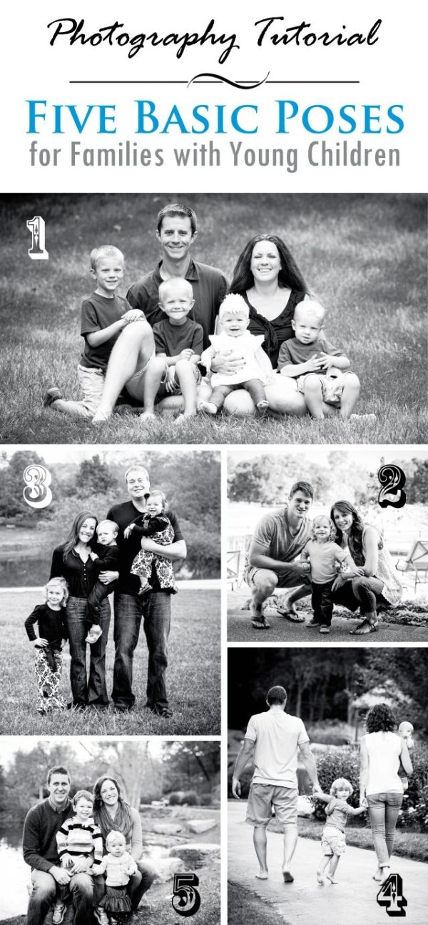 12 month photo ideas