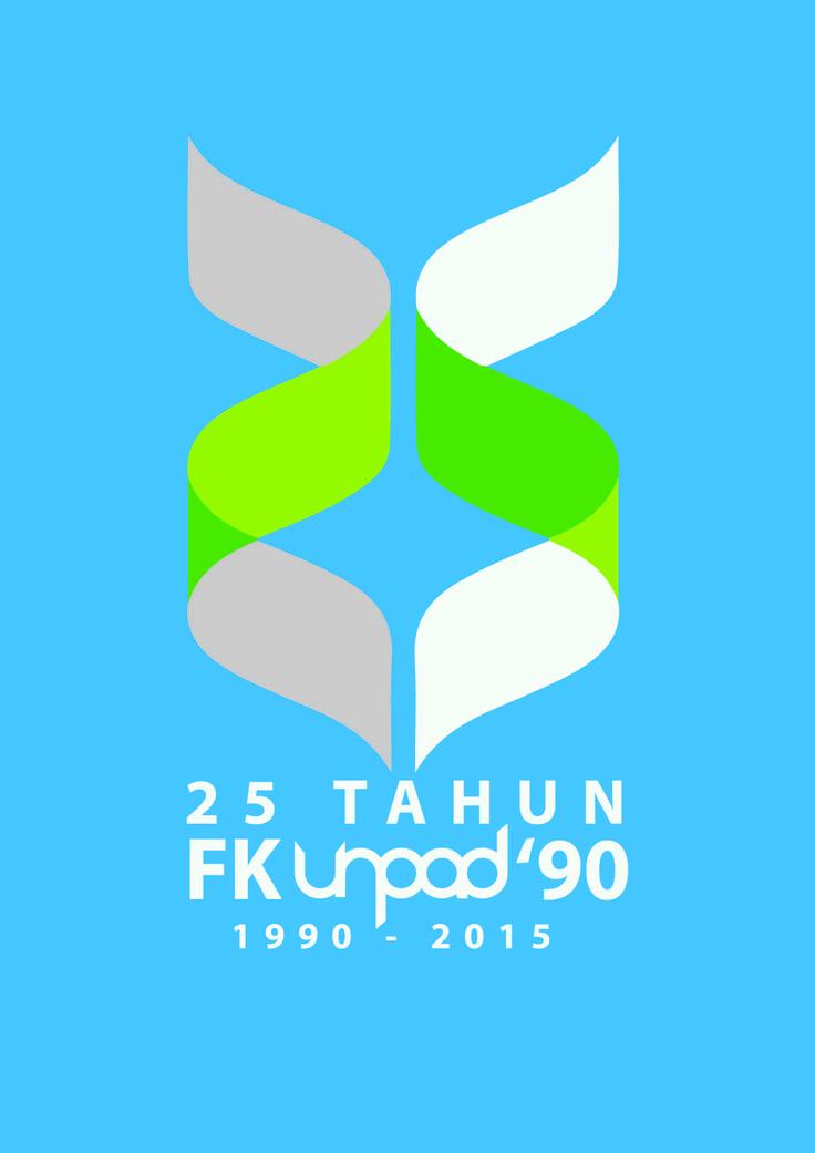 reuni logo