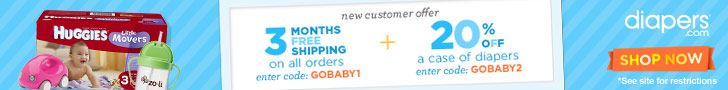 Top baby costs, and how to save | BabyCenter