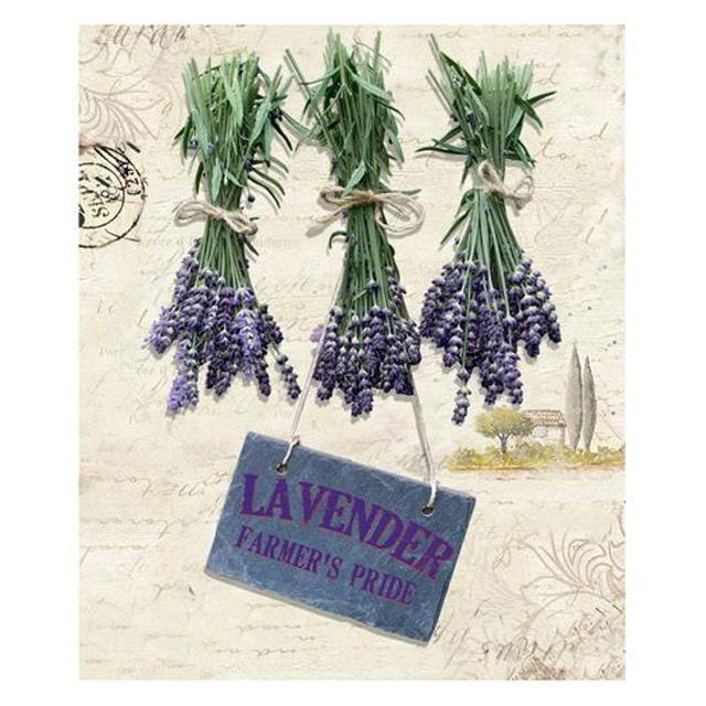 31 Best Obrázky Styl Provence Images On Pinterest | Provence