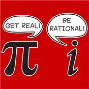 math t-shirt!
