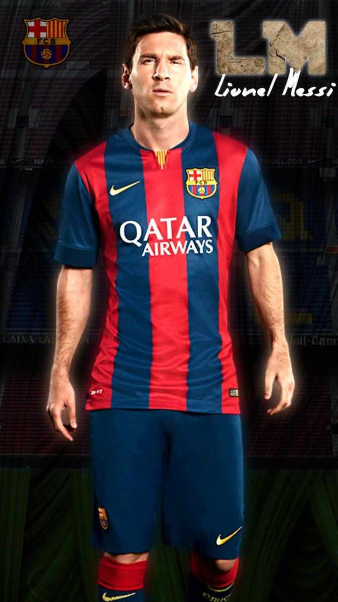 Lionel Messi 2015 Wallpapers Hd Resolution Lionel Messi Messi Messi 2015