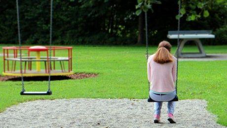 #LifeStyle: Singuratea, mai ales de sărbători, ne îmbolnăveşte fizic şi psihic